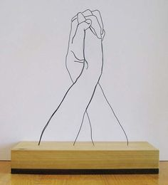 http://gilygily.com/wp-content/uploads/2011/10/wire_sculpture_www.wahfunny.com_04.jpg