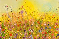 yvonne coomber - Google Search
