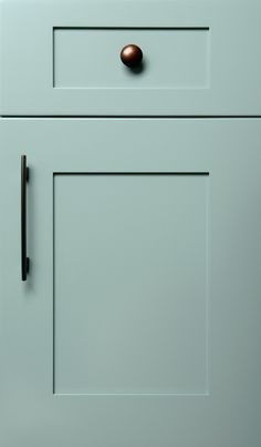white kitchen cabinet doors floor 95 best shaker style cabinets images vancouver more on maria s