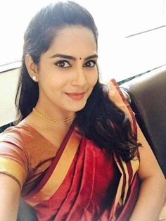 317 Unsatisfied women divorced female want real meetings contact, Kottayam Mobile Beautiful Girl Indian, Beautiful Girl Image, Beautiful Hijab, Beautiful Indian Actress, Beautiful Actresses, Bare Beauty, Natural Beauty, Divorce For Women, Indian Beauty Saree