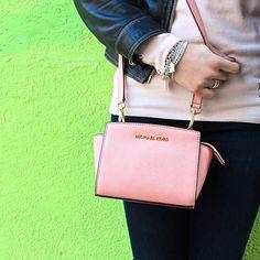 Michael Kors Bag #Bag
