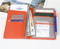http://www.mochithings.com/travel-accessories/la-chance-passe-anti-skimming-passport-wallet/7894