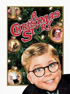 A Christmas Story (1983) Amazon Instant Video ~ Peter Billingsley, https://smile.amazon.com/dp/B009IU78LM/ref=cm_sw_r_pi_dp_ej95xb6ZW2TAA