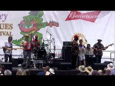 Bonne Musique Zydeco @ 2016 Simi Valley Cajun & Blues Music Festival - http://music.tronnixx.com/uncategorized/bonne-musique-zydeco-2016-simi-valley-cajun-blues-music-festival/ - On Amazon: http://www.amazon.com/dp/B015MQEF2K