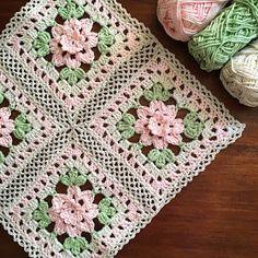 Draiguna: Pink Cosmos Pillow