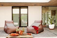 VINTAGE & CHIC: decoración vintage para tu casa · vintage home decor: Hotel Villa Extramuros. Arraiolos. Portugal.
