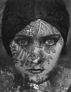 Gloria Swanson, 1924. All photographs courtesy of Lumas Gallery Photograph: Edward Steichen/VOGUE Archive Collection
