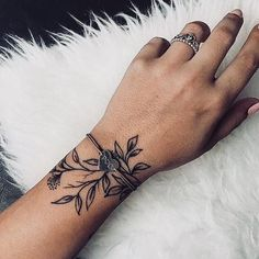 Mini Tattoos On wrist; meaningful tattoos 30 Mini Tattoos On Wrist Meaningful Wrist Tattoos Mini Tattoos, Love Tattoos, Beautiful Tattoos, Body Art Tattoos, Tatoos, Awesome Tattoos, Arm Tattoos Cute, Girly Hand Tattoos, Beautiful Meaningful Tattoos
