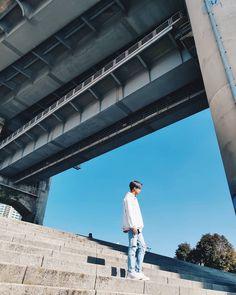 Korean Entertainment Companies, Han River, Philippines, Beats, Louvre, Building, Travel, Instagram, Saints