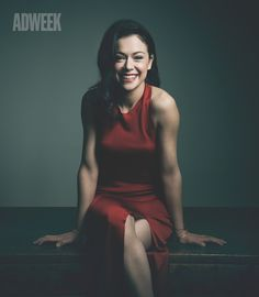 Cover Girl Tatiana Maslany Talks Orphan Black, Feminism, and Strong Female Characters Orphan Black, Small Movie, Strong Female Characters, Tatiana Maslany, Canadian Actresses, Cultura Pop, Celebs, Celebrities, Woman Crush