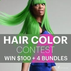 Buy your beautiful bundles. MAYVENN hair collection is one of the best on the market right now. Loose, wavy or straight hair. Malaysian, Peruvian, Brazilian and Indian collections up to 28. Enter the St. Pattys day contest to win free hair and also be entered to win a $30 Sephora gift card with any purchase. All hair comes with a 30 day money back guarantee. You wont find that in your local beauty supply stores. Free shipping! Order yours today! <br> <br>www.kimasdesigns.mayvenn.com.