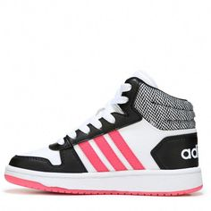 ca3d68647 Cheap Kids Clothing Online  KidsShoesWholesale. Best Kids Shoes · Kids Shoes  Wholesale