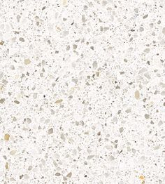Our Compac Quartz Worktops in 30 gorgeous colours are the ideal choice for kitchens and bathrooms. Stone Tile Flooring, Terrazzo Tile, Material Library, Material Board, Floor Texture, Stone Texture, Textured Wallpaper, Textured Walls, Home Depot