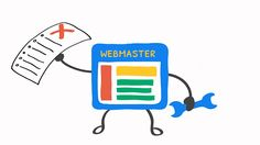Learn How To Setup Google Webmaster in Adobe Muse: Indexing, Sitemaps and Crawlers
