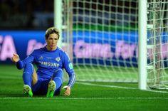Chelsea: Tres finales, tres derrotas: http://www.elenganche.es/2012/12/chelsea-tres-finales-tres-derrotas.html