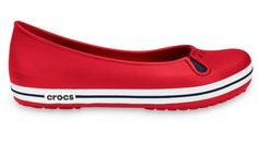 12 Best Crocs images | Moda damska, Produkty, Moda