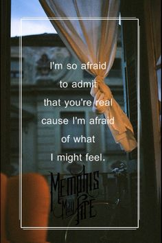 Memphis May Fire. No Ordinary Love. Love this song. and it's message.