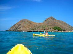 Aloha Spirit, Honolulu Hawaii, Waterfalls, Paddle, Kayaking, Surfboard, Dodge, Exploring, Around The Worlds