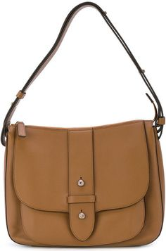 Tila March Emma hobo bag