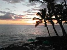 $299/nt Gorgeous Ocean Front Condo, South Shore (Poipu)Vacation Rental in Poipu from @HomeAway! #vacation #rental #travel #homeaway