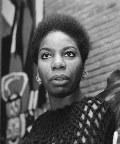 "LYRIC OF THE WEEK: Nina Simone, ""Mississippi Goddam"", Songwriting, American Songwriter"