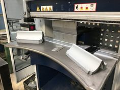 V and F Sheet Metal have been sub-contract sheet metal worker since the 1980s. With a wide range of manufacturing services to offer companies in the UK. Ask for a quote on your next sheet metal project. Cnc Press Brake, Sheet Metal Work, Metal Projects, Bending, Metal Working, 1980s, Quote, Range, Quotation