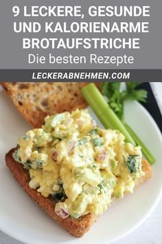 Egg Salad Sandwiches, Sandwich Recipes, Egg Recipes, Crockpot Recipes, Salad Recipes, Chicken Recipes, Classic Egg Salad Recipe, Calories, Brunch