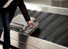 Yolculuğa çıkmadan önce ERGO Seyahat Sigortası yaptırın, bagajınız kaybolur ya da hasar görürse zararınızı biz karşılayalım:    http://www.ergoturkiye.com/web/230-1049-1-1/ergo_anasayfa/sigorta/saglik/seyahat_saglik_sigortasi