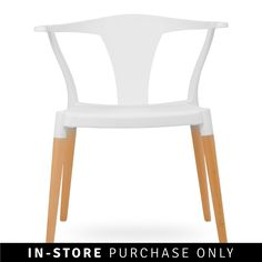 Dining Room Chairs For Sale Online - South Africa