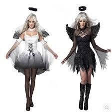Risultati immagini per halloween costumi idee