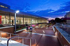 Winston-Salem-State-University-Thompson-Student-Services-Center-3.jpg 1,024×683 pixels