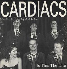 .ESPACIO WOODYJAGGERIANO.: CARDIACS - (1988) Is this the life (single) http://woody-jagger.blogspot.com/2011/03/cardiacs-1988-is-this-life-single.html
