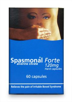 Spasmonal forte 120mg hard capsules 60 Spasmonal forte 120mg hard capsules 60: Express Chemist offer fast delivery and friendly, reliable service. Buy Spasmonal forte 120mg hard capsules 60 online from Express Chemist today! (Barcode EAN=5 http://www.MightGet.com/january-2017-11/spasmonal-forte-120mg-hard-capsules-60.asp