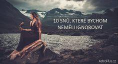 Nordic Goddesses, Tarot, Stock Photos, Mountain, Branding, Angel, Website, Image, Products