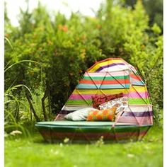 Tropicalia Day Bed Liege Moroso