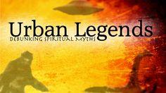 urban legends and myths | the merge: Urban Legends: Forgiveness Myths