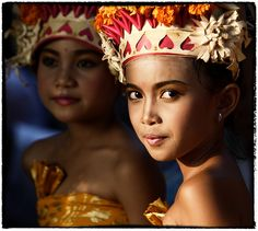 bali by peo pea, via Flickr http://www.lonelyplanet.com/indonesia/bali