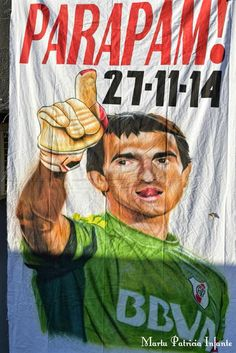 Bandera de Barovero #Parapam Chelsea Fc, Plates, Baseball Cards, Leo, Football Images, Champs, Sports, Sash, Licence Plates