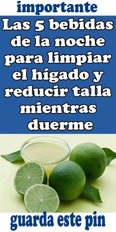 Ayudenme a adelgazar por favor in spanish