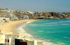 Playa-Punta Hermosa-Lima-Perú
