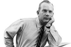 Se vivo, o fundador da hoje DDB completaria 100 anos neste sábado, 13