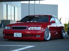 Car Spotlight>>jzs147 Aristo - Speedhunters