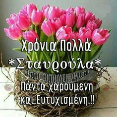 Happy Name Day, Happy Names, Birthdays, Happy Birthday, Anniversaries, Happy Brithday, Urari La Multi Ani, Birthday, Happy Birthday Funny