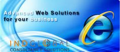 Indglobal is the best Website design & development company in Bangalore,India. We are providing best and creative web design and development services to all our clients at reliable prices. http://www.indglobal.in/
