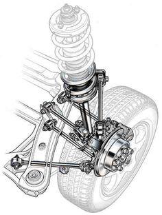 Este Manual De Taller y Reparacion Dodge Caliber Incluye