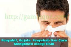 Husdan raff alli latifabdul11223 on pinterest obat alergi fisik herbal jelly gamat qnc httpobatgangguanginjalmenit ccuart Choice Image