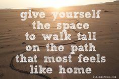 Let me go home,,,,, #HOME
