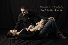 #portraiture # baby # family portraits #studiotsolis #tsoli #maria www.studiotsolis.com
