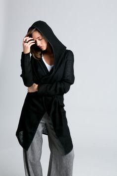 NEW Cotton Sweater / Summer Sweater / Summer by marcellamoda ...
