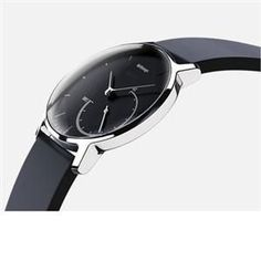 Withings Activite Steel Smart Watch